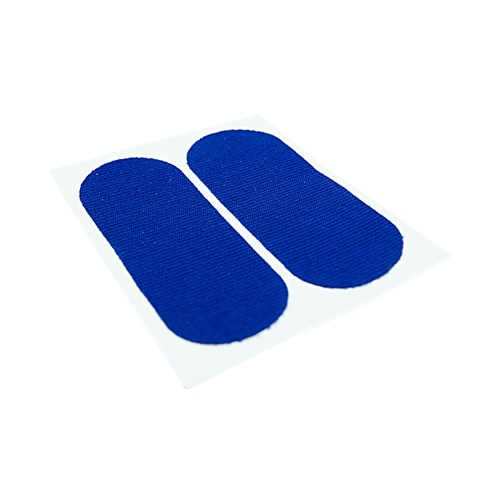 PowerHouse Thumb Tape Blue Main Image