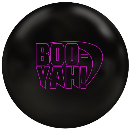 900Global Boo-Yah! Main Image