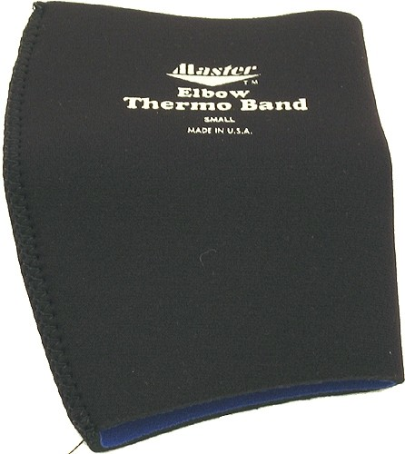 Master Elbow Thermo Band Main Image