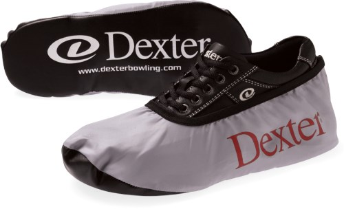 Dexter Shoe Covers Main Image