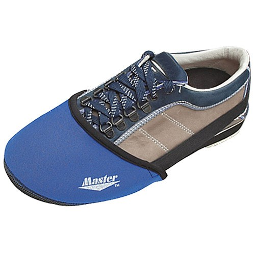 Master Shoe Slide Royal Blue Main Image