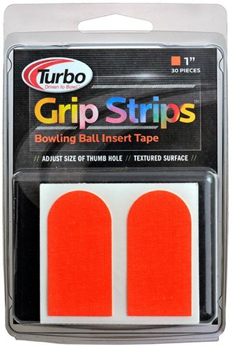 Turbo Grip Strips 1