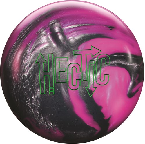 Roto Grip Hectic Main Image
