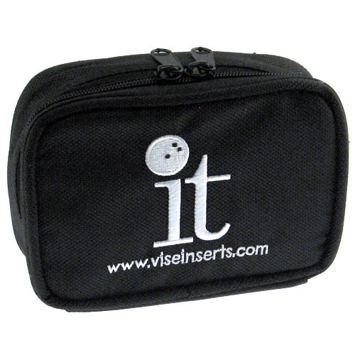 Vise IT Small Accessory Bag Main Image