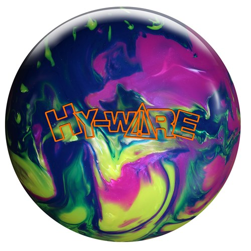 roto grip, hy-wire, Bowling, Ball, Video, Review