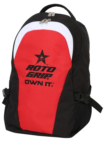 Roto Grip Backpack Main Image