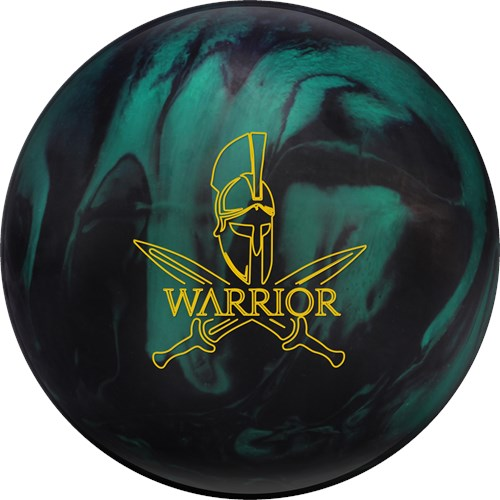 Ebonite Warrior Elite X-OUT Main Image