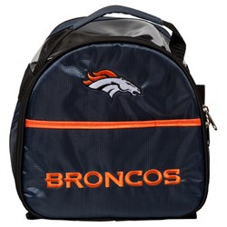 KR NFL Add-On Denver Broncos Main Image