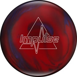 Columbia Impulse Main Image