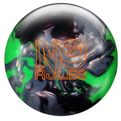 Roto Grip No Rules Pearl Main Image