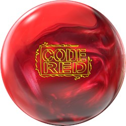 Storm Code Red Main Image