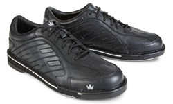 Brunswick Mens Team Brunswick Black Right Hand Wide Main Image