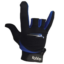 Robbys Thumb Saver Glove Left Hand Main Image