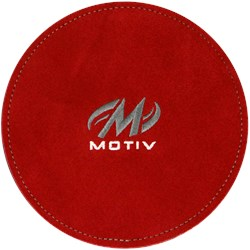 Motiv Disk Shammy Red Main Image