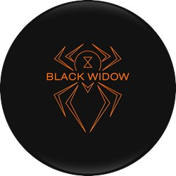Hammer Black Widow Urethane Main Image