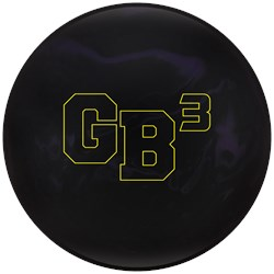 Ebonite Game Breaker 3 Main Image