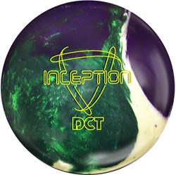 900Global Inception DCT Pearl Main Image