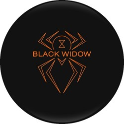 Hammer Black Widow Urethane X-OUT Main Image