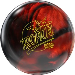 Storm Tropical Black/Copper Main Image