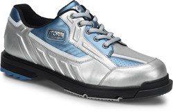 Storm Mens SP3 Silver/Blue Main Image