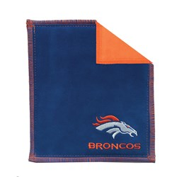KR Strikeforce NFL Shammy Denver Broncos Main Image