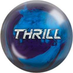 Motiv Thrill Purple/Blue Pearl Main Image
