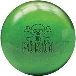 DV8 Poison Pearl Main Image