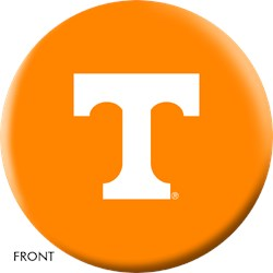 OnTheBallBowling University of Tennessee Main Image