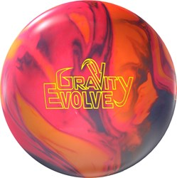Storm Gravity Evolve Main Image