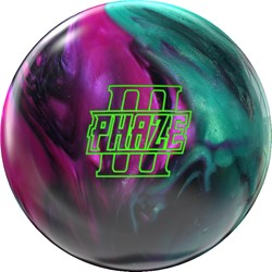 New In Box 13lb Storm Code X Bowling Ball