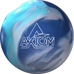 Storm Axiom Main Image