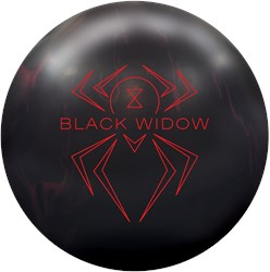 Hammer Black Widow 2.0 Main Image