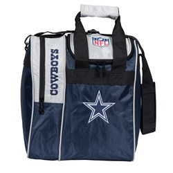 KR Strikeforce 2020 NFL Single Tote Dallas Cowboys Main Image