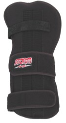 Storm Xtra Roll Wrist Support Right Hand Main Image