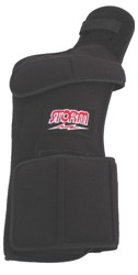 Storm Xtra Hook Wrist Support Left Hand Main Image