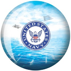OnTheBallBowling U.S. Military Navy Main Image