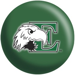 OnTheBallBowling Eastern Michigan University Eagles Main Image