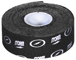 Storm Thunder Black Tape Dozen Main Image