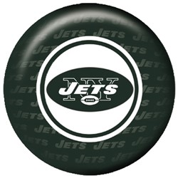 KR NFL New York Jets 2011 Main Image