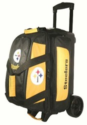 KR NFL 2 Ball Roller Pittsburgh Steelers Main Image