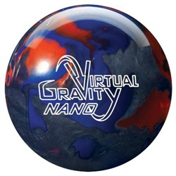 Storm Virtual Gravity Nano Pearl Main Image