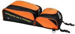Hammer Removable Pouch (for Triple Tote) Main Image