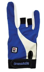 Brunswick Power X Right Hand Glove Main Image