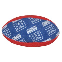 KR Strikeforce New York Giants NFL Grip Sack Main Image