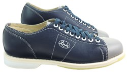 Linds Mens Classic SE Navy/Grey Right Hand Main Image
