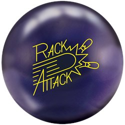 Radical Rack Attack Grape Solid Main Image