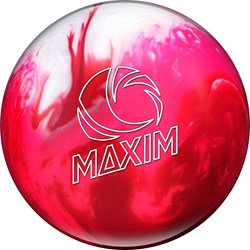 Ebonite Maxim Peppermint Main Image