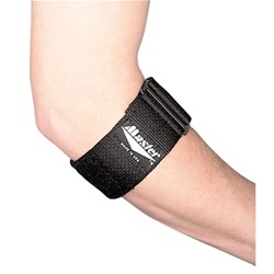 Master Pro Elbow Support Main Image
