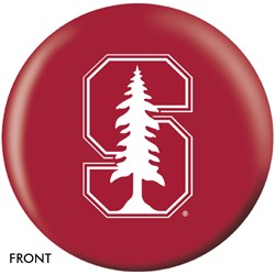 OnTheBallBowling Stanford University Main Image